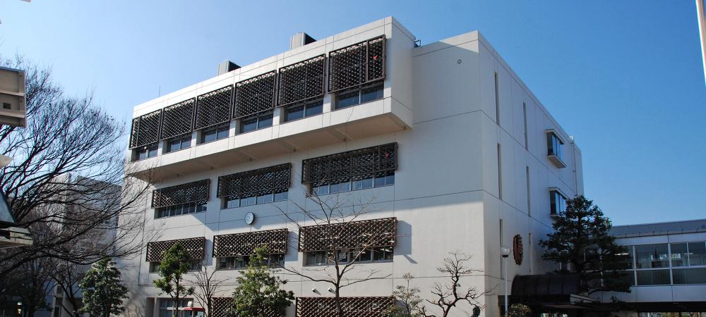 専修大学松戸高等学校